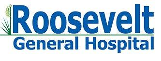 Roosevelt General Hospital   Medical Care